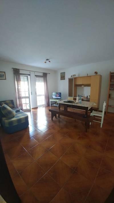 vente immobilier portugal de particulier particulier pap. Black Bedroom Furniture Sets. Home Design Ideas
