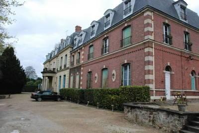 Location appartement 5pièces 111m² Soisy-Sur-Seine (91450) - 1.420€