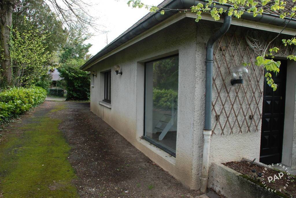 Location Maison Reyrieux (01600) 150m² 1.200€