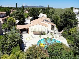 Vente maison 188m² Frejus (83) - 633.000€