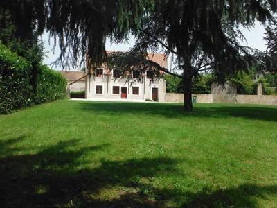 Vente maison 230m² Richebourg - 485.000€