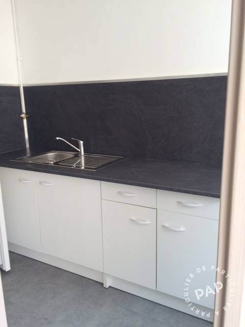 Location appartement bourgogne franche comt for Magasin meuble macon besancon