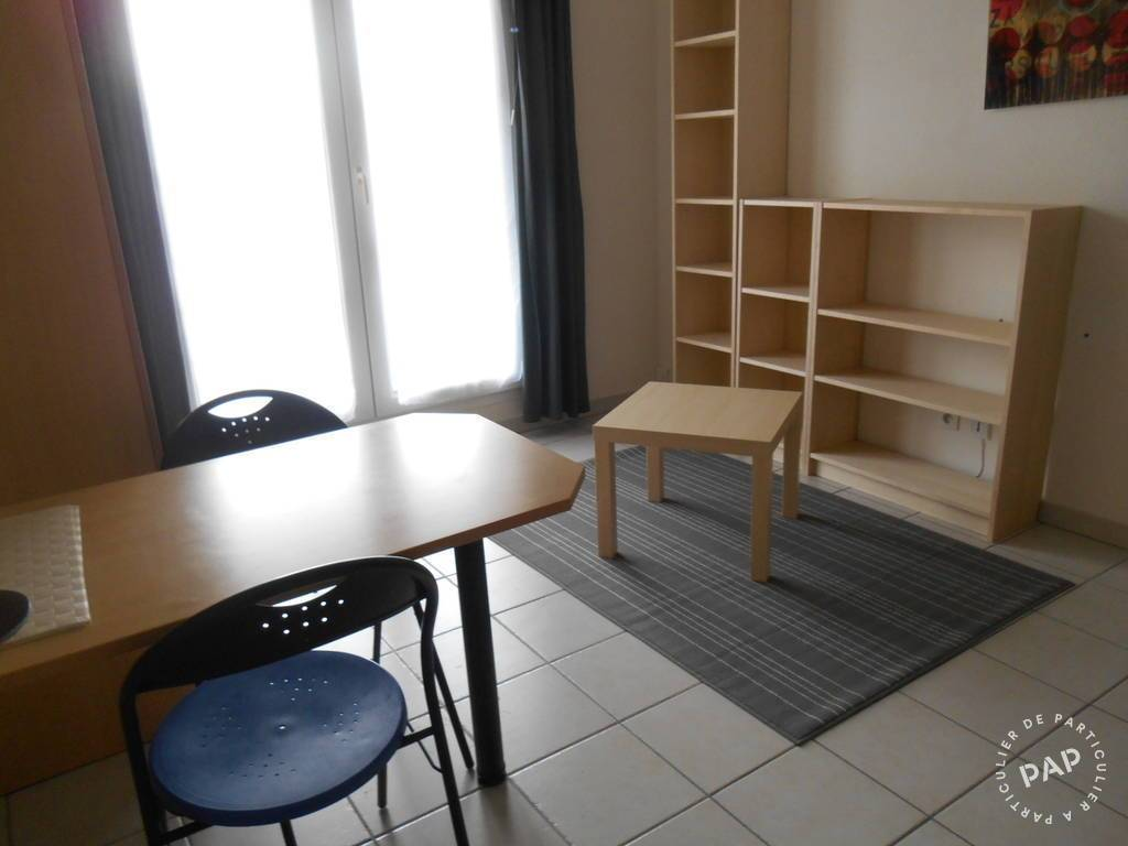 Location Appartement Avignon (84)
