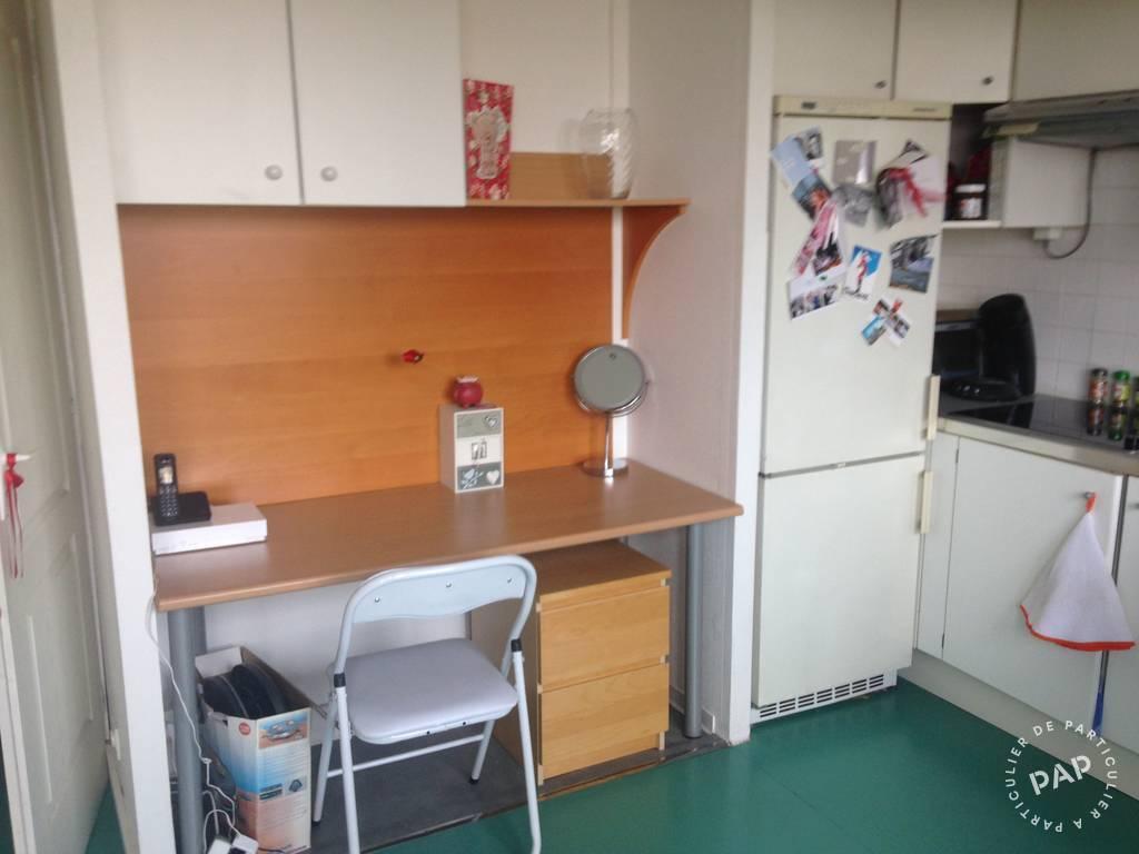 Location meubl e studio 27 m rueil malmaison 92500 27 - Location meublee rueil malmaison ...