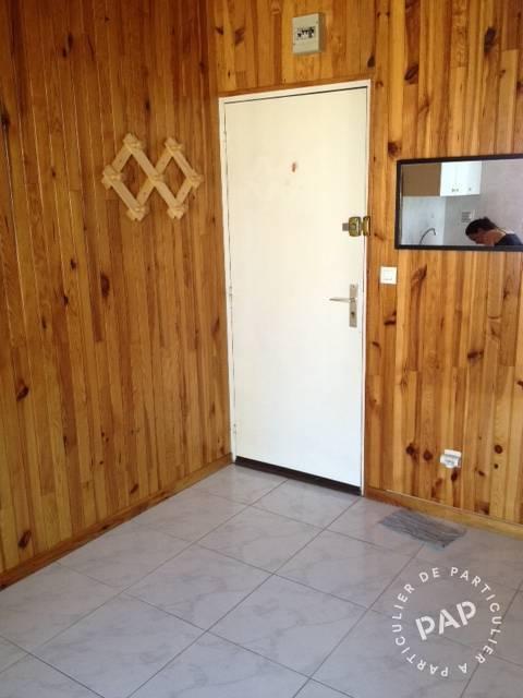 Location meubl e appartement 2 pi ces 26 m alfortville for Appartement maison alfort