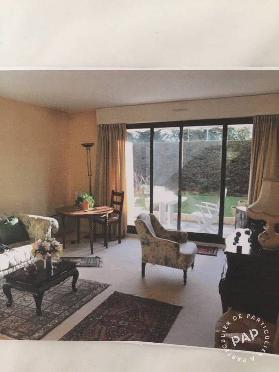 location appartement 2 pi ces 47 m deauville 14800 47 m 850 e de particulier. Black Bedroom Furniture Sets. Home Design Ideas
