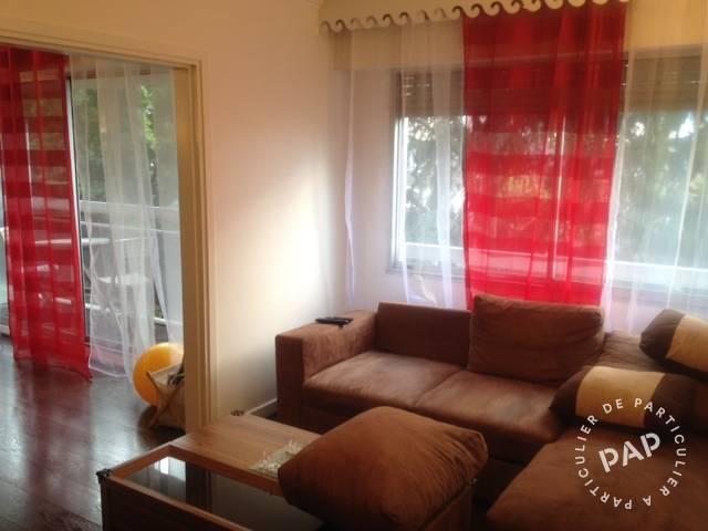 Vente immobilier 280.000€ Chevilly-Larue (94550)