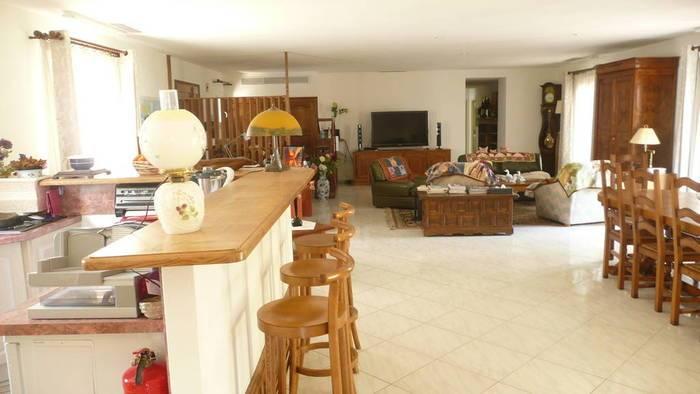 Vente immobilier 633.000€ Frejus (83)