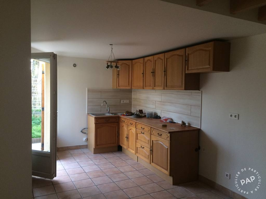 Maison Champlan (91160) 935€