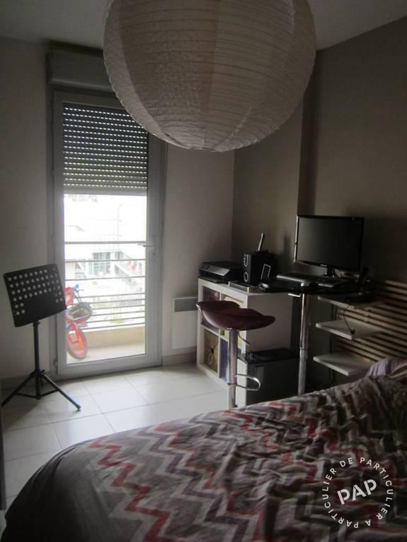 Vente Appartement 4 Pi 232 Ces 89 M 178 Marseille 1er 89 M 178
