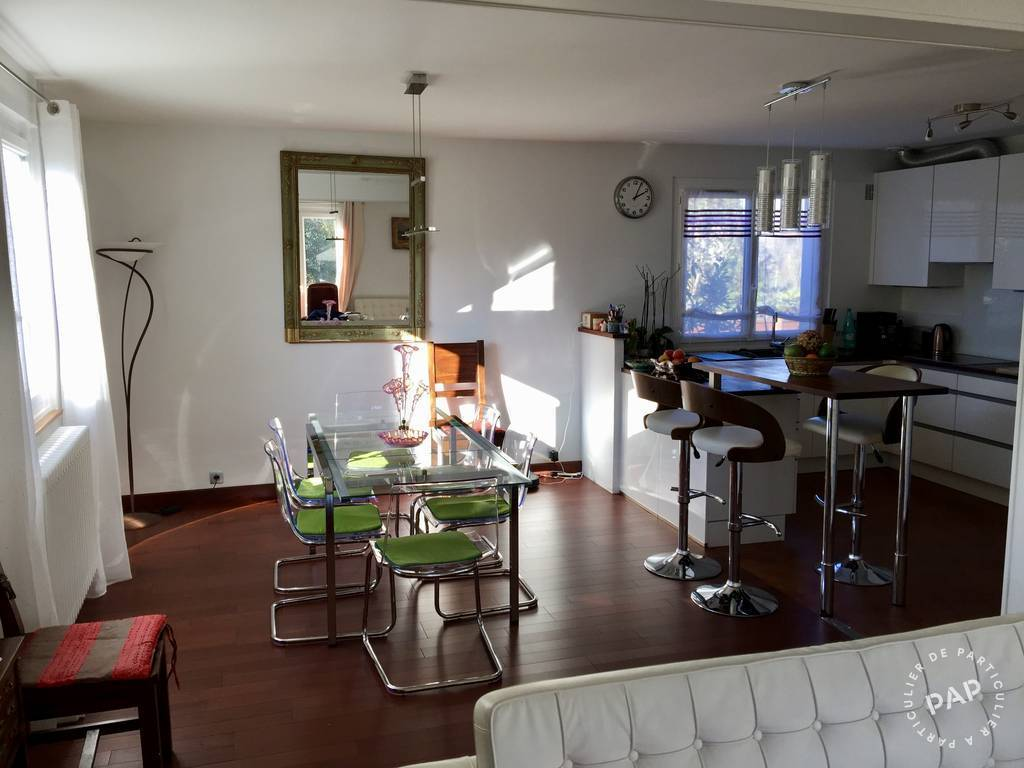 vente maison 200 m saint lo 50000 200 m. Black Bedroom Furniture Sets. Home Design Ideas
