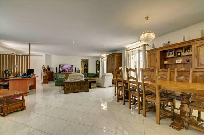 Maison Frejus (83) 633.000€