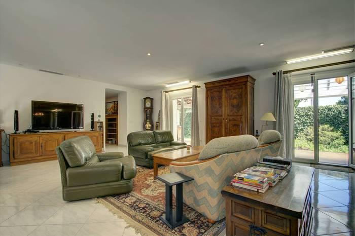 Maison 633.000€ 188m² Frejus (83)