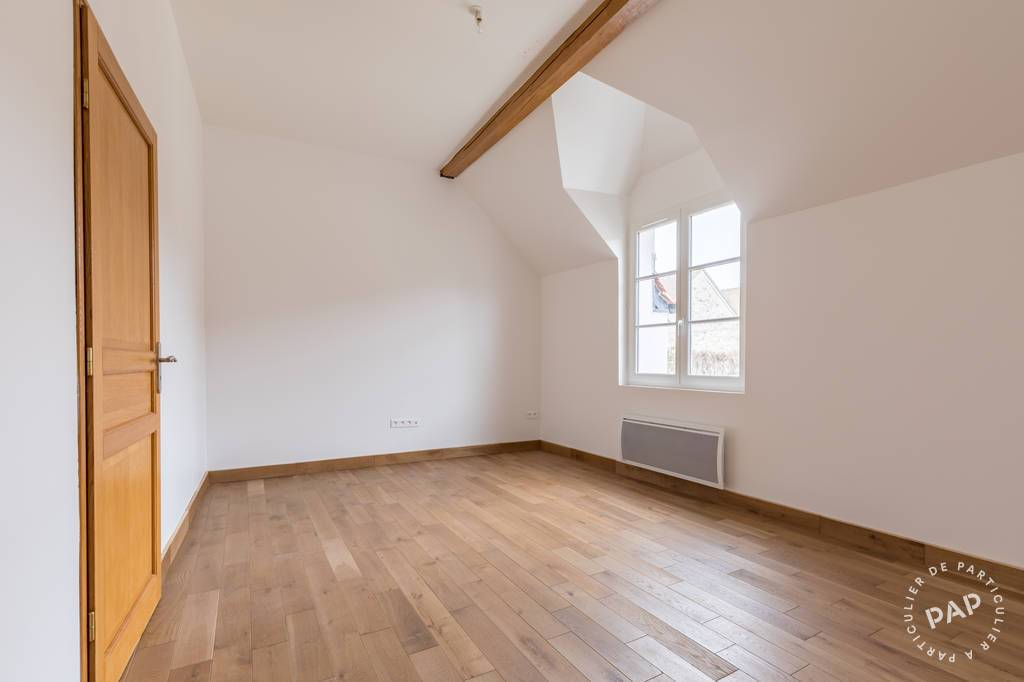 Maison 485.000€ 230m² Richebourg