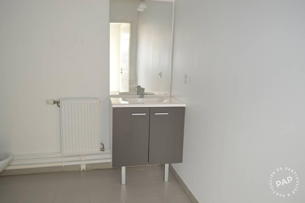 Location appartement 2 pi ces 41 m le mans 72 41 m - Location meuble le mans particulier ...
