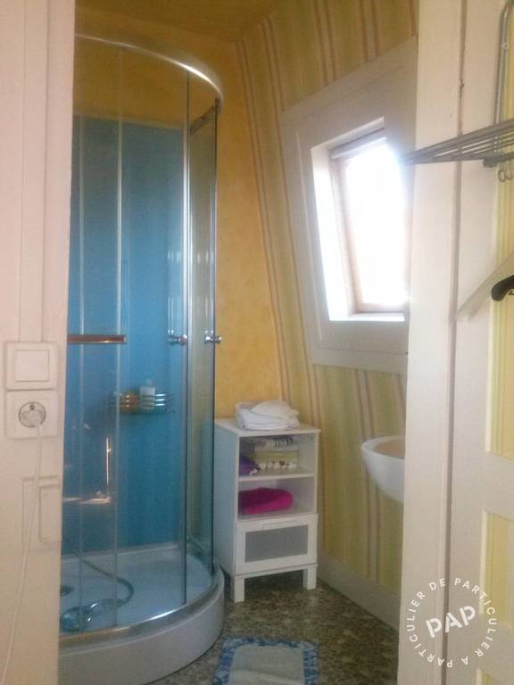 location meubl e chambre 10 m lille 59 10 m 300 e de particulier particulier pap. Black Bedroom Furniture Sets. Home Design Ideas