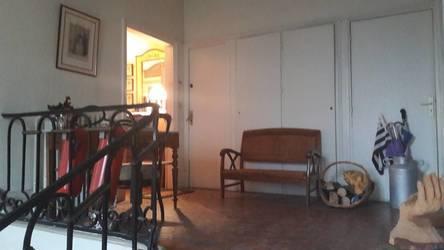 Location appartement 5pièces 145m² Soisy-Sur-Seine (91450) - 1.550€