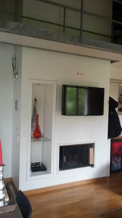 Location appartement 3pièces 45m² Maisons-Alfort (94700) - 1.150€