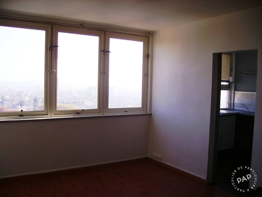 location appartement 4 pi ces 73 m nancy 54 73 m 780 e de particulier particulier pap. Black Bedroom Furniture Sets. Home Design Ideas