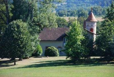 Verneuil-Sur-Vienne (87430)