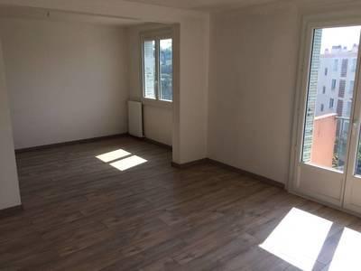 Location appartement 3pièces 67m² Avignon (84) - 650€