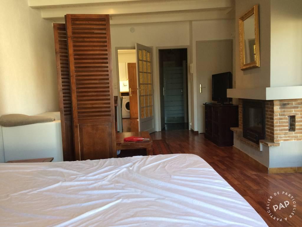 location meubl e studio 39 m annemasse 74100 39 m 850 e de particulier particulier pap. Black Bedroom Furniture Sets. Home Design Ideas