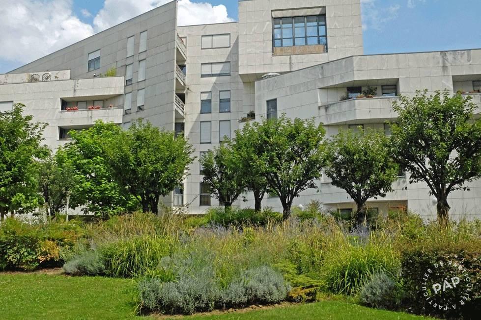 Location Appartement Paris 20E 69m² 1.790€