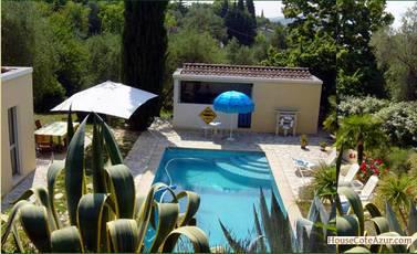 Vente maison 140m² Peymeinade (06530) - 584.000€