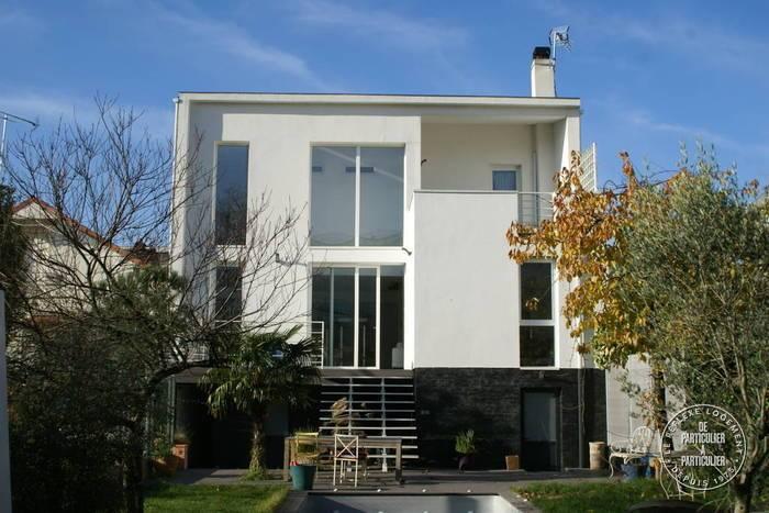 Vente Maison Le Perreux-Sur-Marne (94170) 330m² 1.490.000€