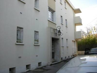 Location studio 28m² Montpellier (34) - 470€