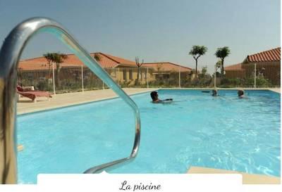 Vente maison 75m² Saleilles (66280) - 230.000€