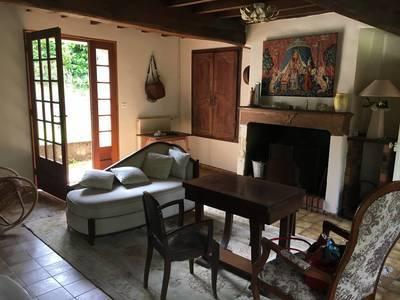 vente maison bourgogne de particulier particulier pap. Black Bedroom Furniture Sets. Home Design Ideas