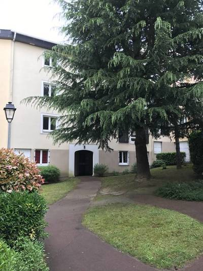 Fontenay-Le-Fleury (78330)