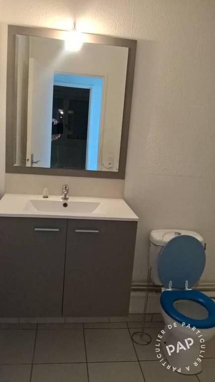 location appartement 2 pi ces 44 m metz 57 44 m 530 e de particulier particulier pap. Black Bedroom Furniture Sets. Home Design Ideas