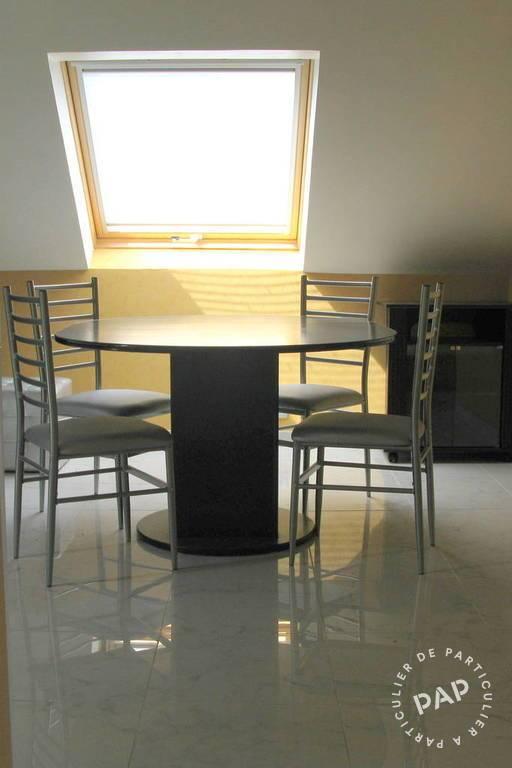 location meubl e appartement 3 pi ces 70 m chambery 73000 70 m 850 e de particulier. Black Bedroom Furniture Sets. Home Design Ideas