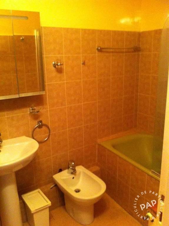 Location immobilier 1.150€ Paris 16E