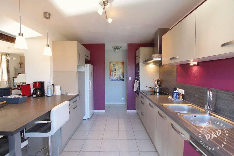 Vente immobilier 284.000€ Marmande (47200)