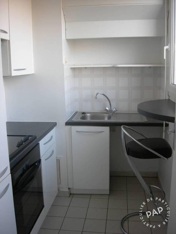 location studio 30 m franconville 95130 30 m 750 e de particulier particulier pap. Black Bedroom Furniture Sets. Home Design Ideas