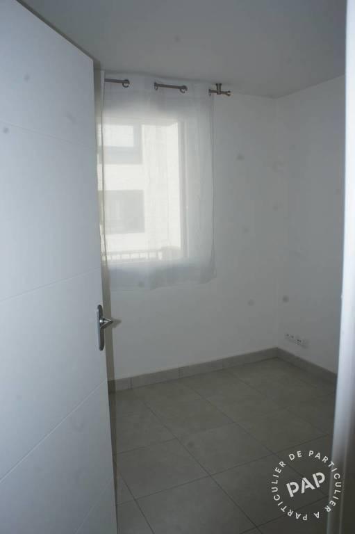 Location appartement 6 pi ces 65 m brest 29200 65 m for Location garage brest