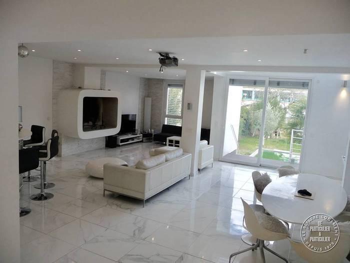 Vente immobilier 1.490.000€ Le Perreux-Sur-Marne (94170)