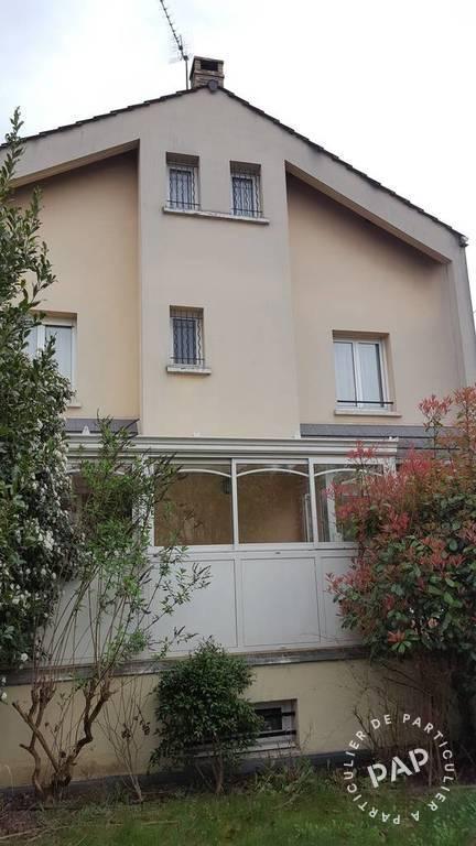 vente maison 280 m colombes 92700 280 m e de particulier particulier pap. Black Bedroom Furniture Sets. Home Design Ideas