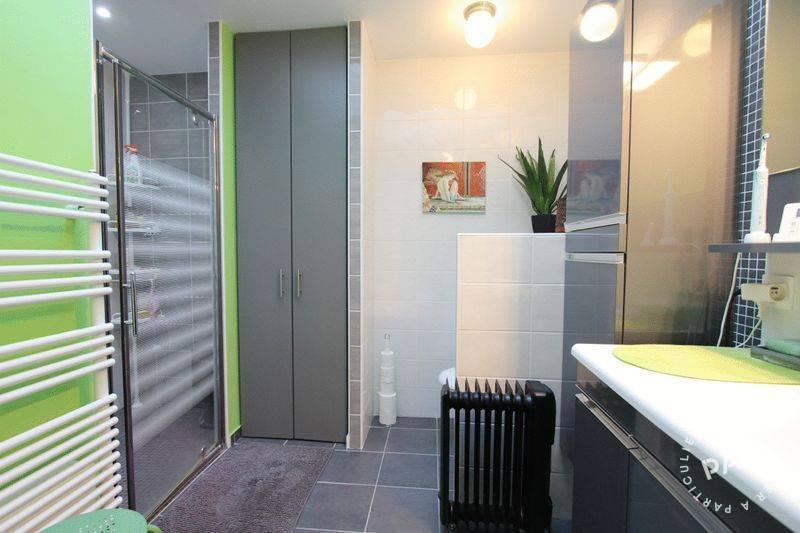 vente maison 152 m marmande 47200 152 m de particulier particulier pap. Black Bedroom Furniture Sets. Home Design Ideas
