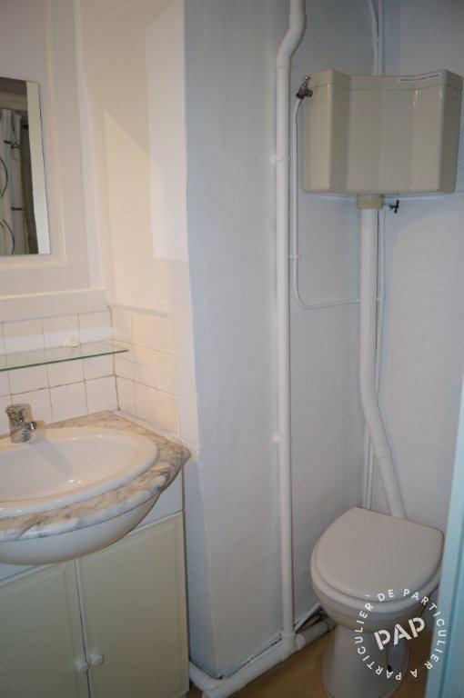 location meubl e maison 16 m nantes 44 16 m 480 e de particulier particulier pap. Black Bedroom Furniture Sets. Home Design Ideas