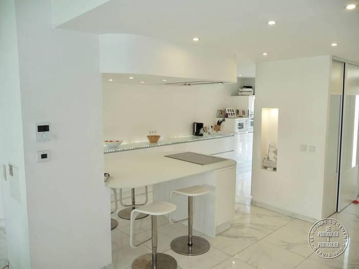 Maison Le Perreux-Sur-Marne (94170) 1.490.000€