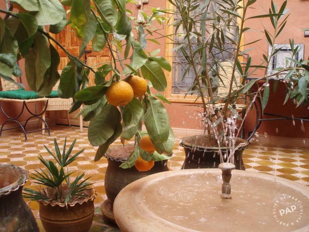 vente maison 150 m sud maroc 150 m de particulier particulier pap. Black Bedroom Furniture Sets. Home Design Ideas