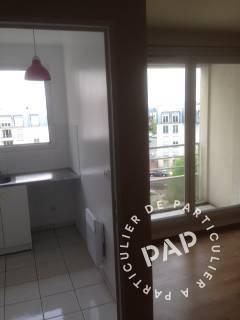 location appartement 2 pi ces 45 m cergy 95 45 m 800 de particulier particulier pap. Black Bedroom Furniture Sets. Home Design Ideas