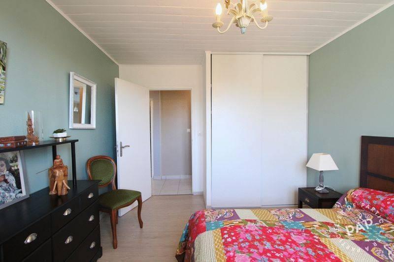 Maison 284.000€ 173m² Marmande (47200)