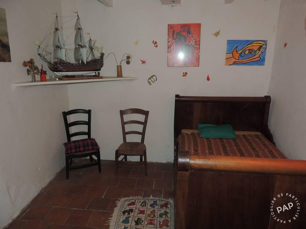 Vente maison 150 m saint privat 34700 150 m 150 for Modele maison 150 000 euros