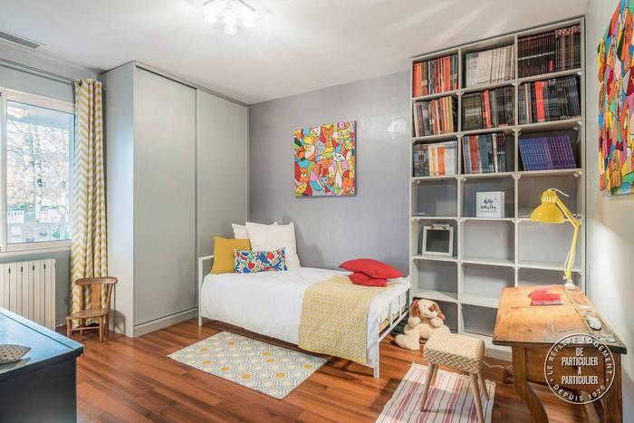 vente maison 240 m le pian medoc 33290 240 m e de particulier particulier pap. Black Bedroom Furniture Sets. Home Design Ideas