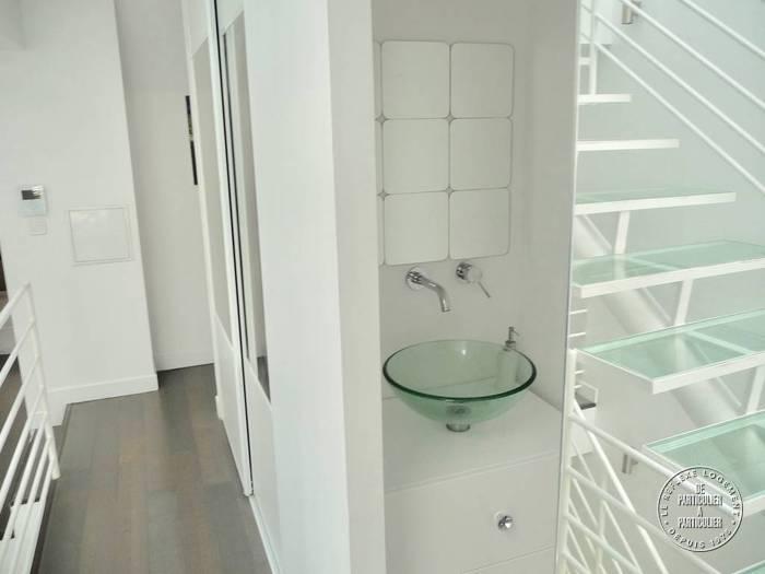 Immobilier Le Perreux-Sur-Marne (94170) 1.490.000€ 330m²